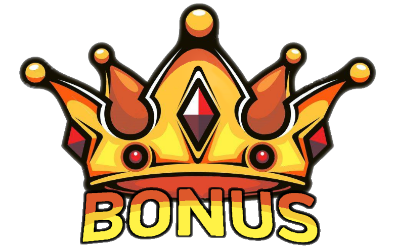 ROYAL BONUS
